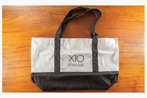 X10 Beach Bag