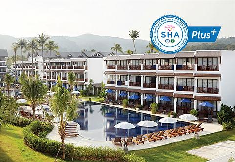 HotelPicturewithLogoSHA+_2425x1675_SUKA.jpg