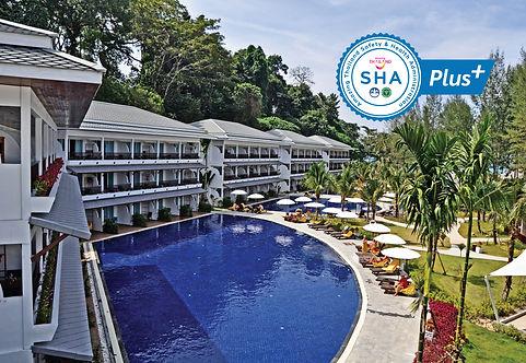 HotelPicturewithLogoSHA+_2425x1675_TBKR.jpg