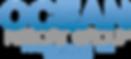ocean-logo(1500X673).png