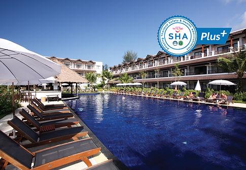 HotelPicturewithLogoSHA+_2425x1675_KML.jpg