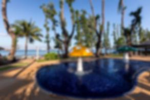 Pool_014.JPG
