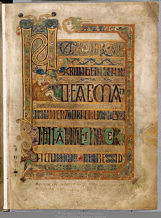 (med lit) Book of Kells 8r.jpg