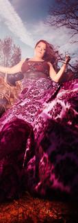 Jennell - Goddess 3 Sized.jpg