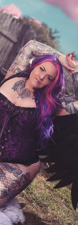 Lindsay Lou - Wings 4 Sized.jpg