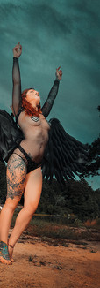 The Red Witch - Wings 1 Sized.jpg