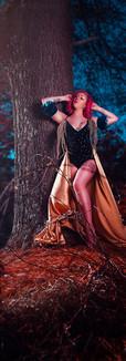 Sarah Elizabeth - Goddess 1 Sized.jpg