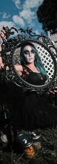 Ms. Babmi - Witch 1 Sized.jpg