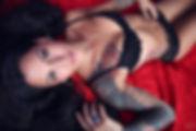 Natasha Borja 7 Sized.jpg