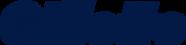 Gillette_logo_logotype_wordmark.png
