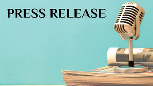 WHY PRESS RELEASES ARE MORE IMPORTANT THAN EVER