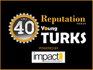 40YoungTurks-1.png