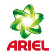 Ariel_logo_logotype_emblem.jpg