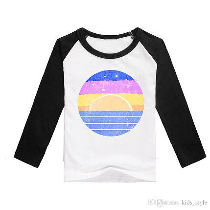 tshirt design1.jpg