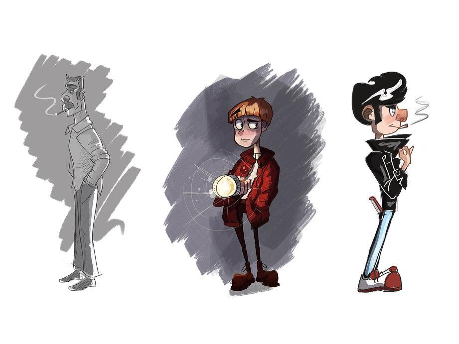lineup character3.jpg
