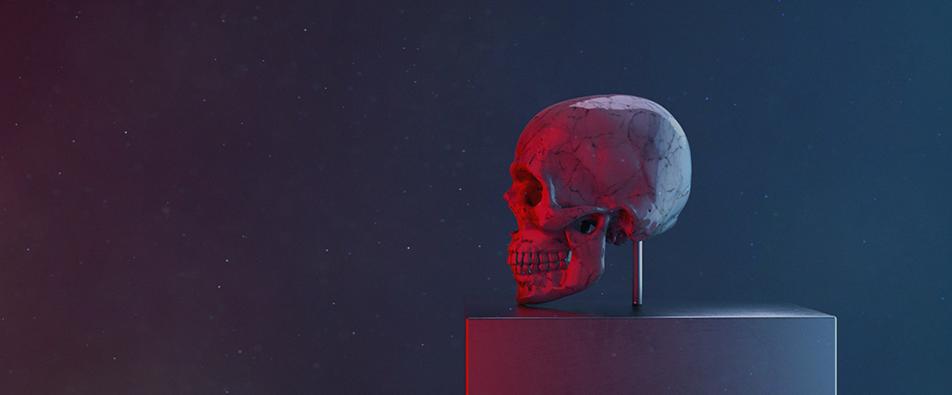 skull_4.png