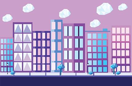 cityscene4.png