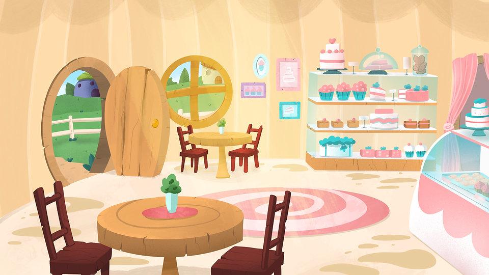 TickleBerry_BakeryScene.jpg