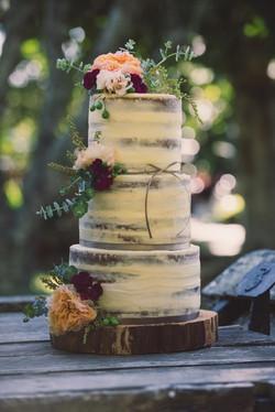 wooden round_cake 3