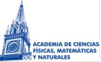 Declaración de la Academia de Ciencias Físicas, Matemáticas y Naturales