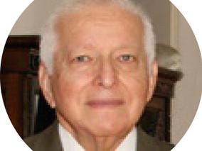 PRINCIPALES ASPECTOS DE LA SITUACIÓN JURÍDICA DE LA RECLAMACIÓN VENEZOLANA SOBRE LA GUAYANA ESEQUIBA