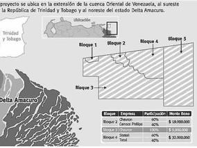 VIGÉSIMA CUARTA ENTREGA; EL TERRITORIO ESEQUIBO