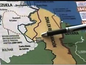 Corte Internacional de Justicia se declara competente en disputa entre Venezuela y Guyana