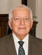 LUIS COVA ARRIA