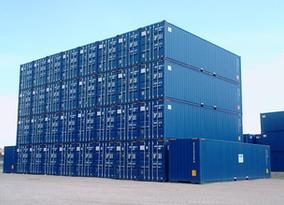 Prescripciones de la Convención SOLAS para la verificación de la masa bruta de un contenedor lleno –