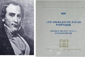 SEXTA ENTREGA: EL TERRITORIO ESEQUIBO; RECOPILACIÓN HISTÓRICA DE LA CONTROVERSIA (1843-1851)