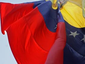 CONSIDERACIONES SOBRE EL SISTEMA DE REGISTRO NAVAL VENEZOLANO