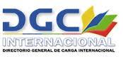 """PROGRAMA """"MAGAZINE INTERNACIONAL ONLINE DE LOGISTICA"""""""