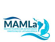Mensaje de Red de Mujeres de Autoridades Marítimas de Latinoamérica, (MAMLa)