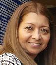 Marylú Gutiérrez