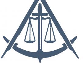 REDISTRIBUCIÓN DE LA COMPETENCIA JUDICIAL MARÍTIMA (RESOLUCIÓN 2017-0011)