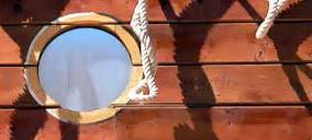La Prueba de Discovery en el Procedimiento Marítimo
