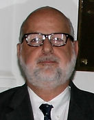 Ivan Sabatino.jpg