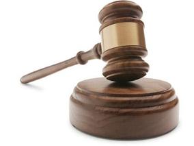Resolución mediante la cual se atribuyen  competencias en Materia de Derecho Marítimo