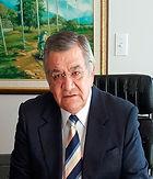 Freddy Belisario