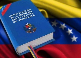 DECLARACIÓN DE LA ASOCIACIÓN VENEZOLANA DE DERECHO MARÍTIMO SOBRE LA INICIATIVA DEL PRESIDENTE DE LA