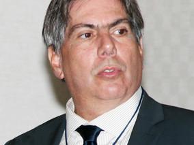 Reelección del Dr. Aurelio Fernández-Concheso para un segundo período como Consejero Ejecutivo (ExCo