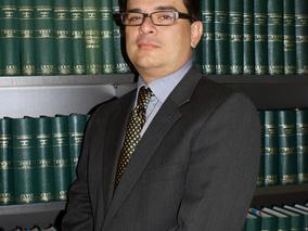 CONVERSATORIO SOBRE LA INCIDENCIA DEL CORONAVIRUS COVID-19, EN LOS SEGUROS MARÍTIMOS INTERNACIONALES