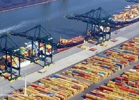 Blockchain En El Transporte Marítimo: Caso De Éxito