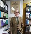 Julio Cesar Sánchez-Vega
