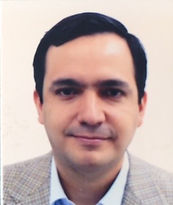 Pedro Olveira.jpg