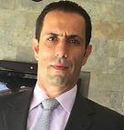Bernardo Bentata