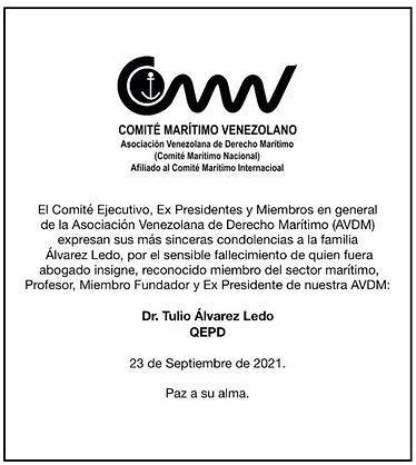 obituario de Tulio Alvarez.jpg