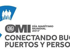 En la última semana del mes de septiembre se celebra el Día marítimo mundial