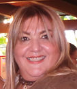 Mildred Cabrera