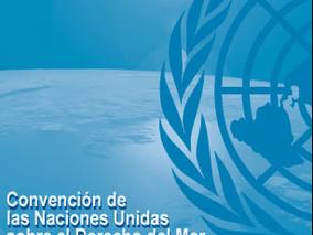 VENEZUELA Y LA CONFERENCIA DEL MAR